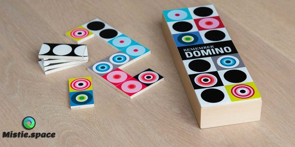 Beberapa Tips Bisa Menang Di Situs Domino Online Terpercaya