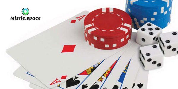 Trik Mencari Situs Agen Poker Online Terbaik