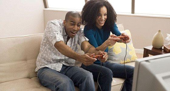 BAGAIMANA MEMAINKAN VIDEO GAME DAPAT MENJADI HAL YANG BAIK?